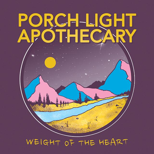 PorchLightApothecary_Cover_640px.jpg