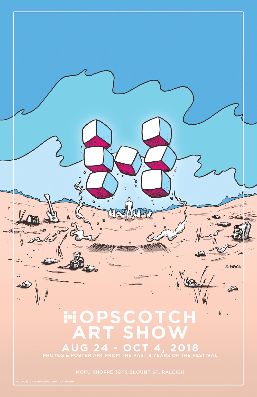 Hopscotch_ArtShow_2018_Poster_WEB1.jpg