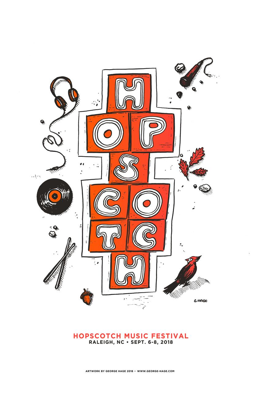 Hopscotch2018_Poster_GeorgeHage_WEB.jpg