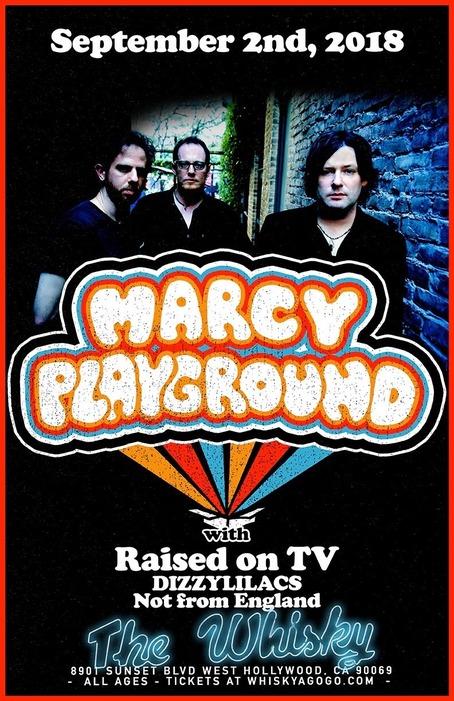 MarcyPlayground_Poster_WhiskeyAGoGo20180902.jpg