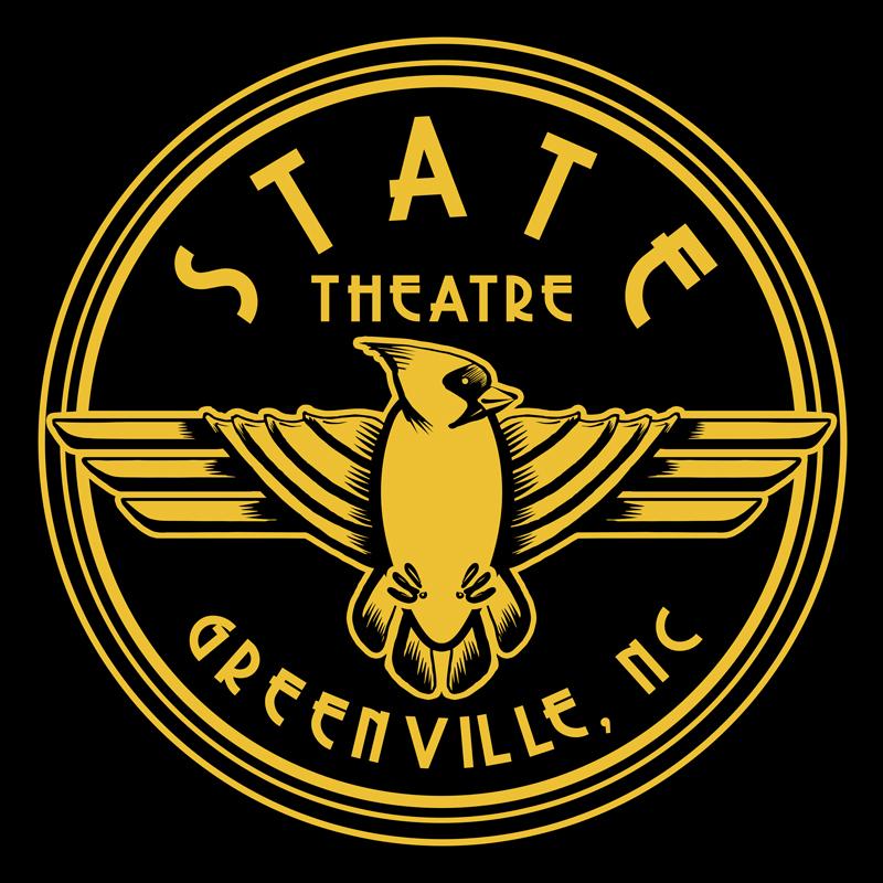 StateTheatre_Logo_800px.jpg