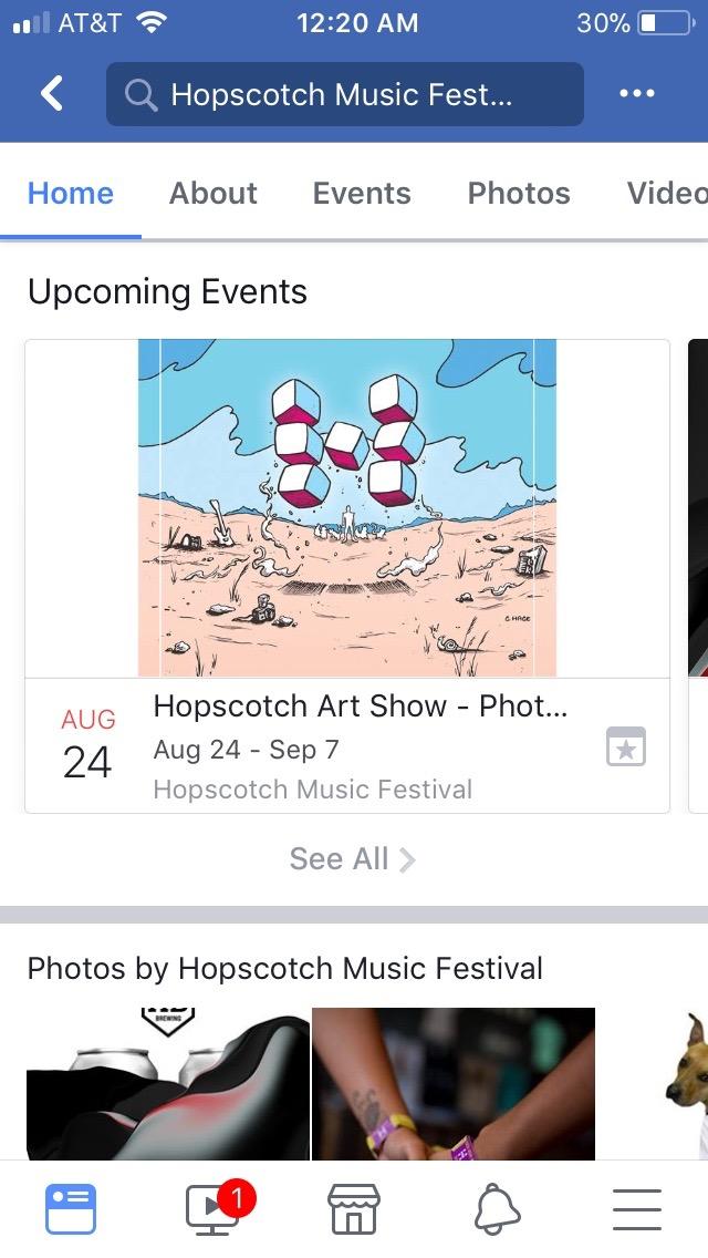 Hopscotch2018_Phone6-FacebookScreenshot.jpg