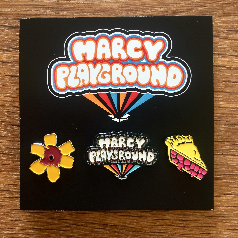 MarcyPlayground_Photo_PinSet.jpg