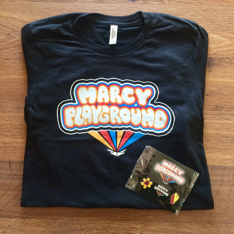 MarcyPlayground_Photo_Shirt-PinSet.jpg