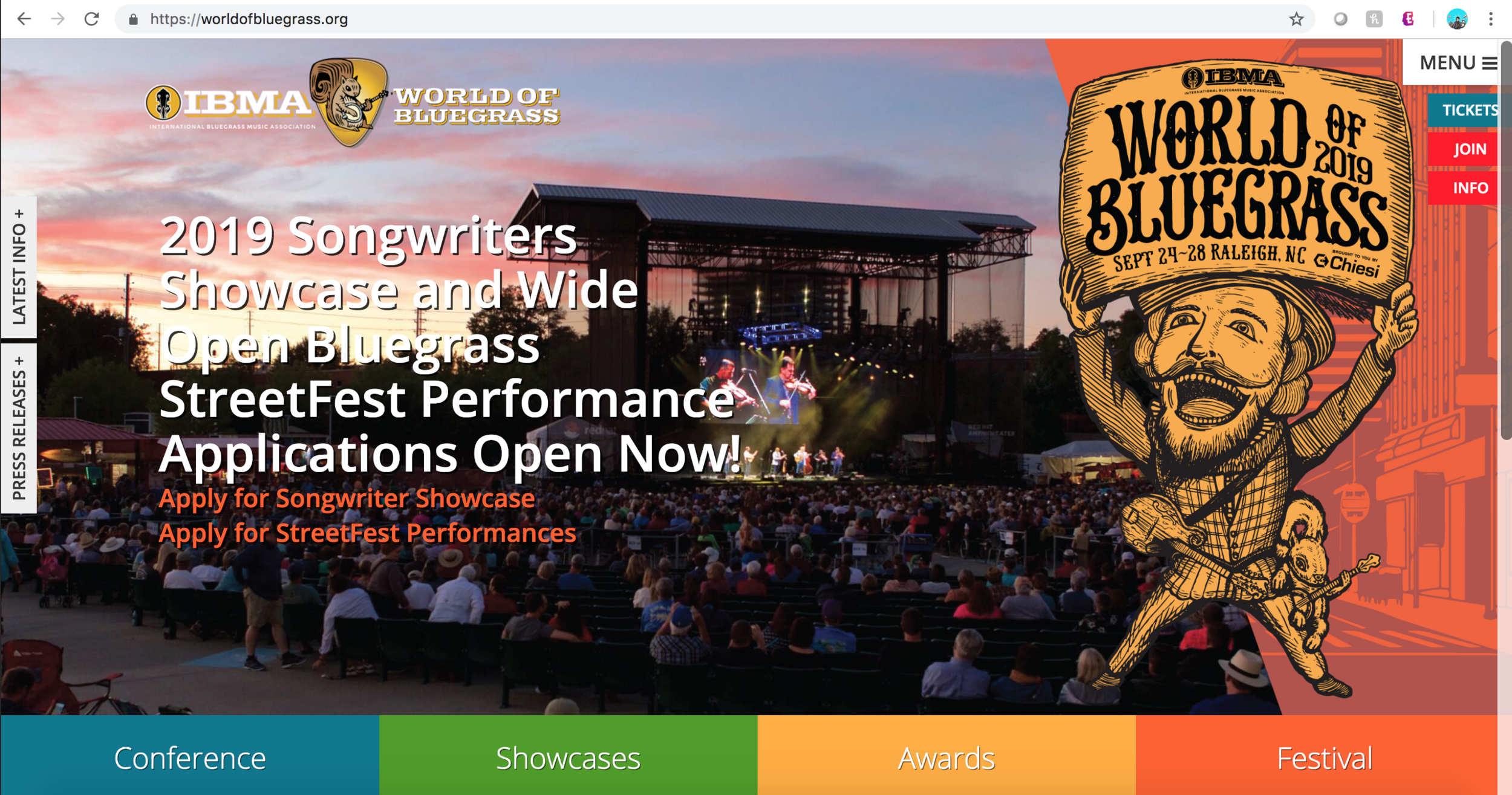 IBMA_WebsiteHeader_Screenshot201903.png