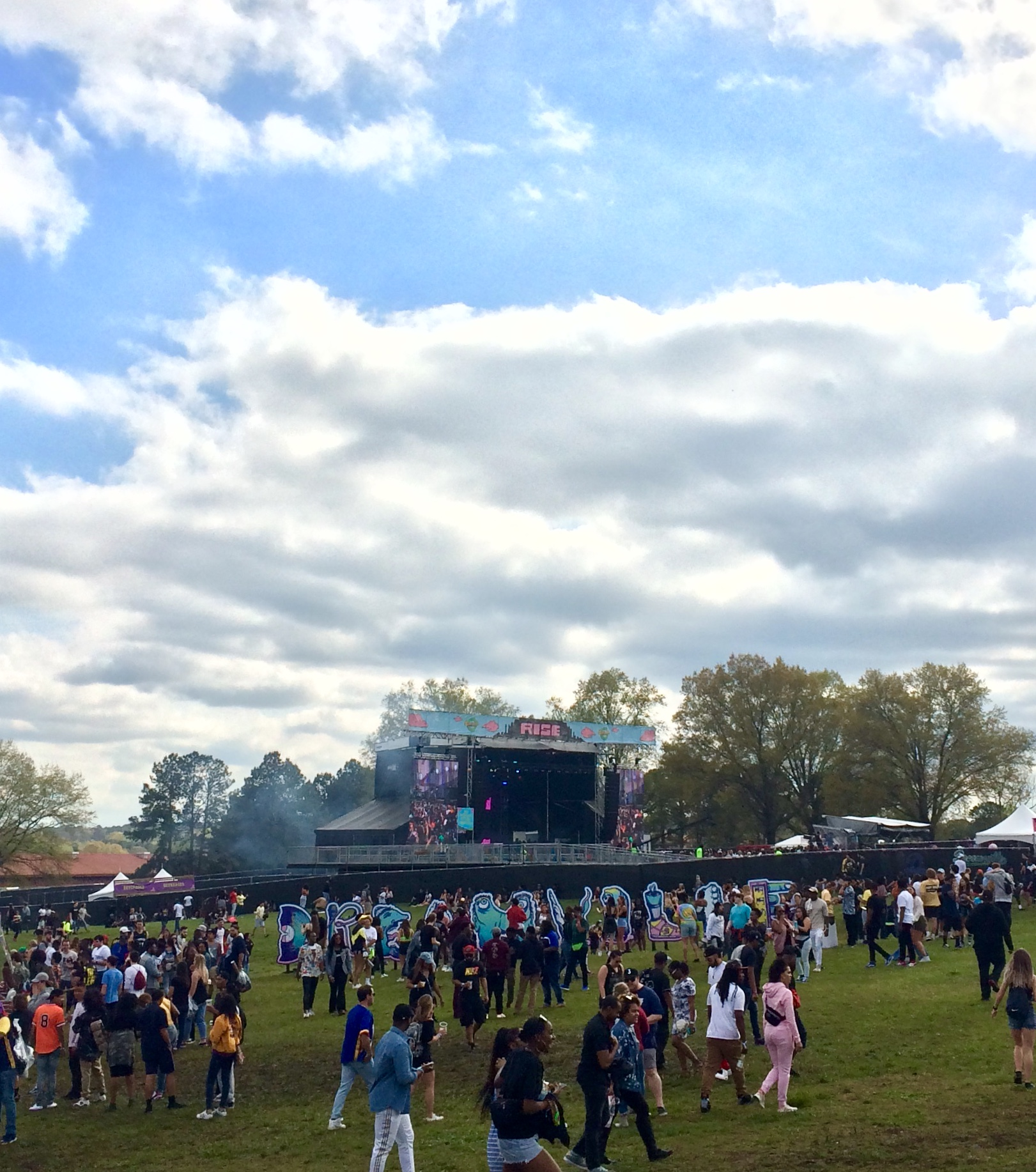 DreamvilleFest_20190406_PhotoGH6.jpg