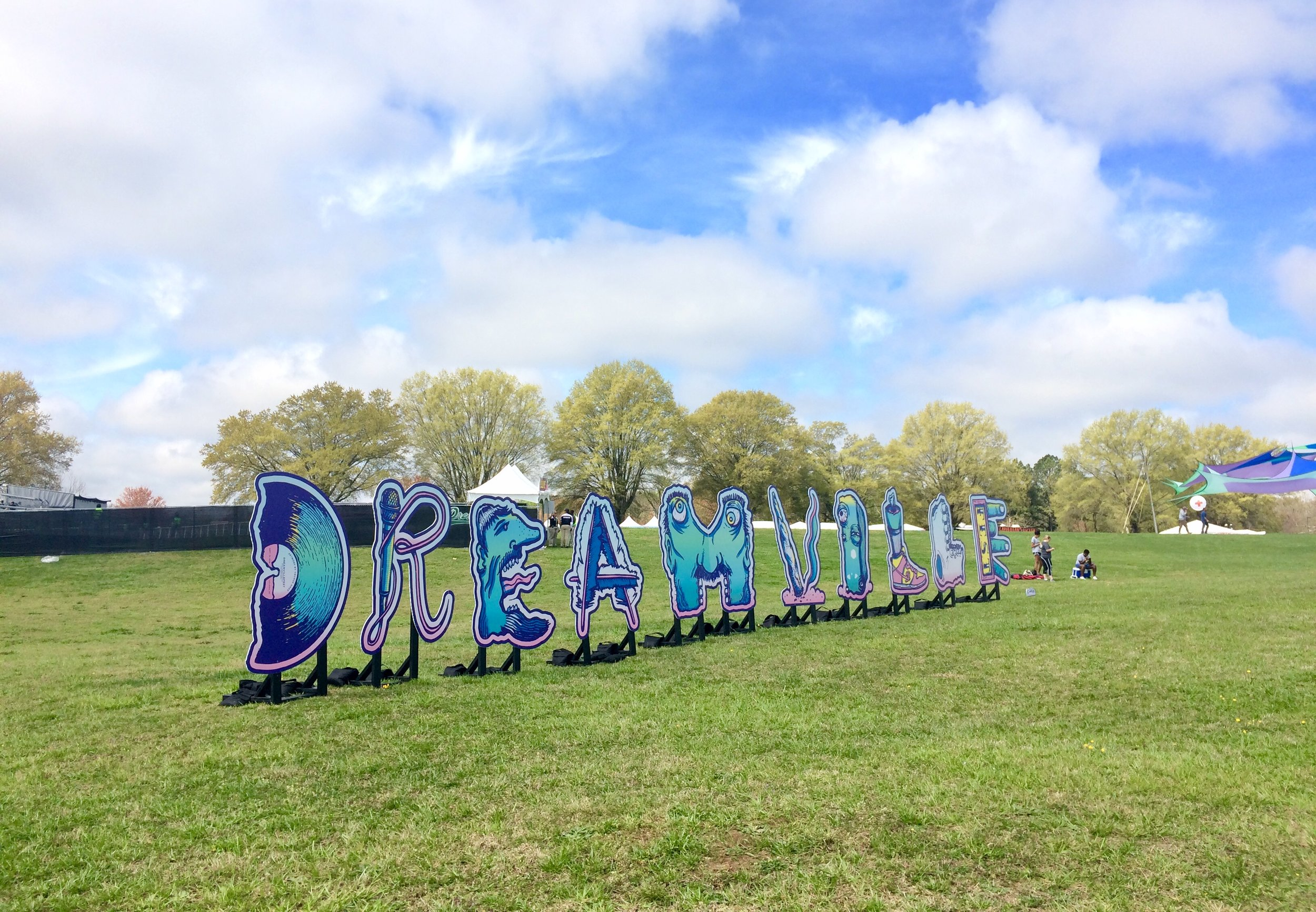 DreamvilleFest_20190406_PhotoGH9.jpg