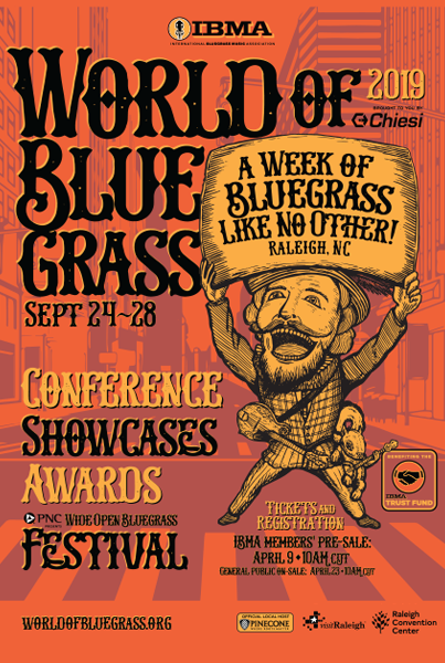 IBMA_Poster_WOB.png