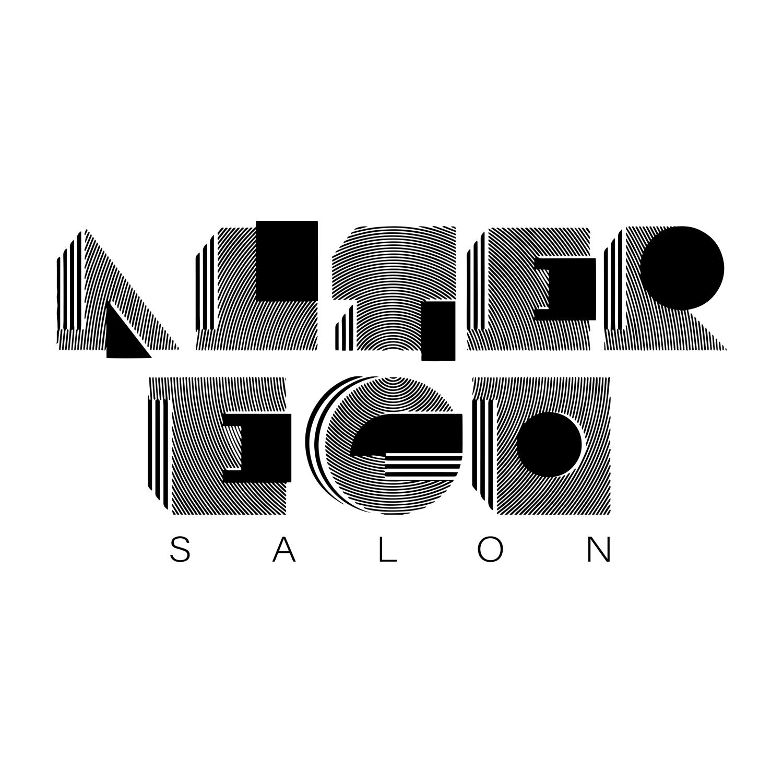 AlterEgoSalon_ArtbyGeorgeHage-WEB.jpg