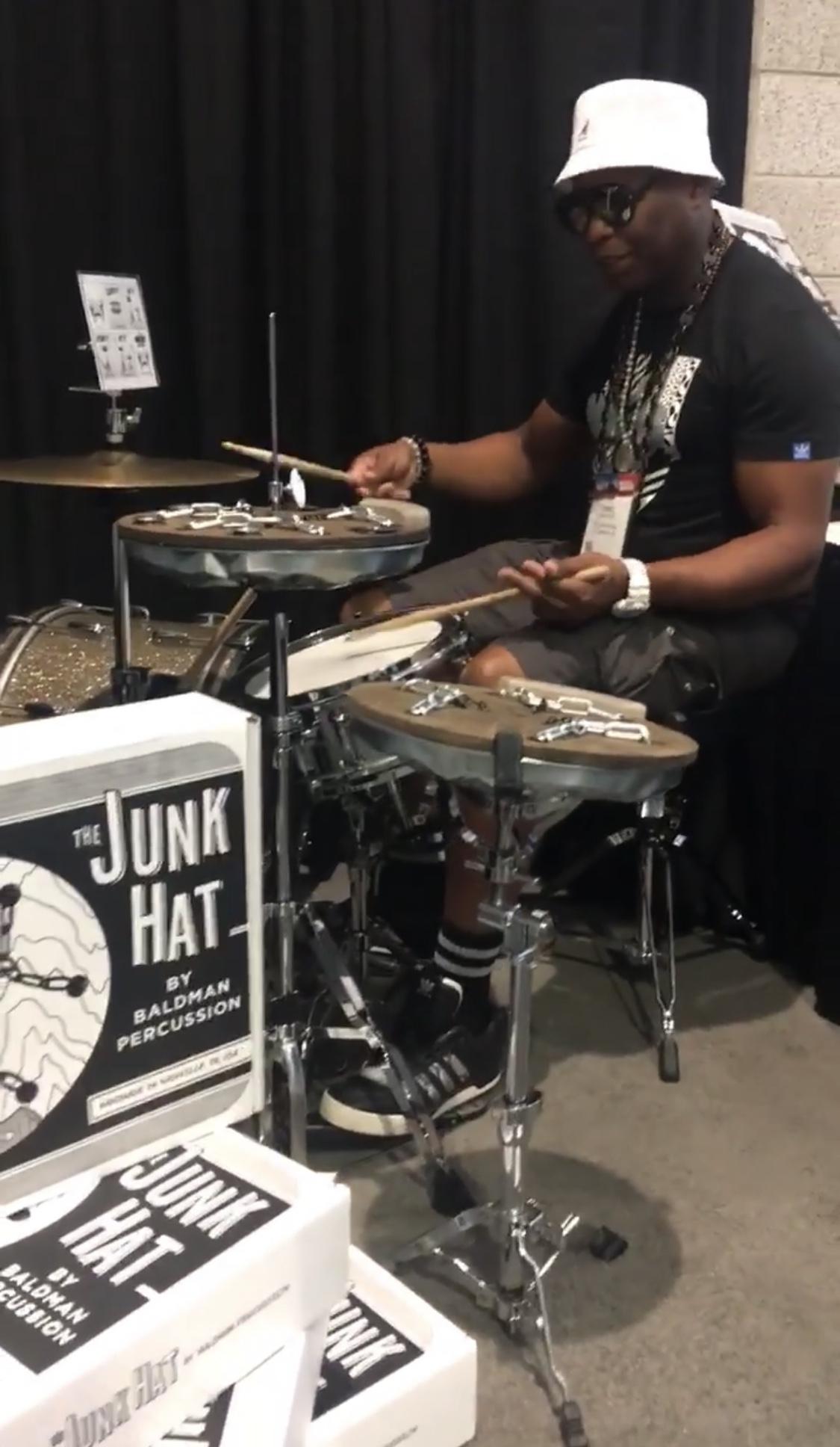 Baldman_Percussion_JunkHat-201907-02.jpg