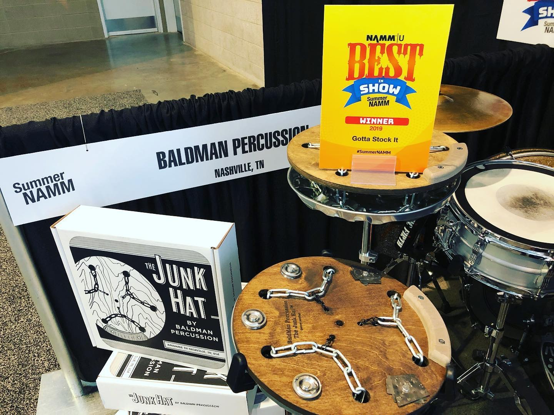 Baldman_Percussion_JunkHat-201907-03.JPG