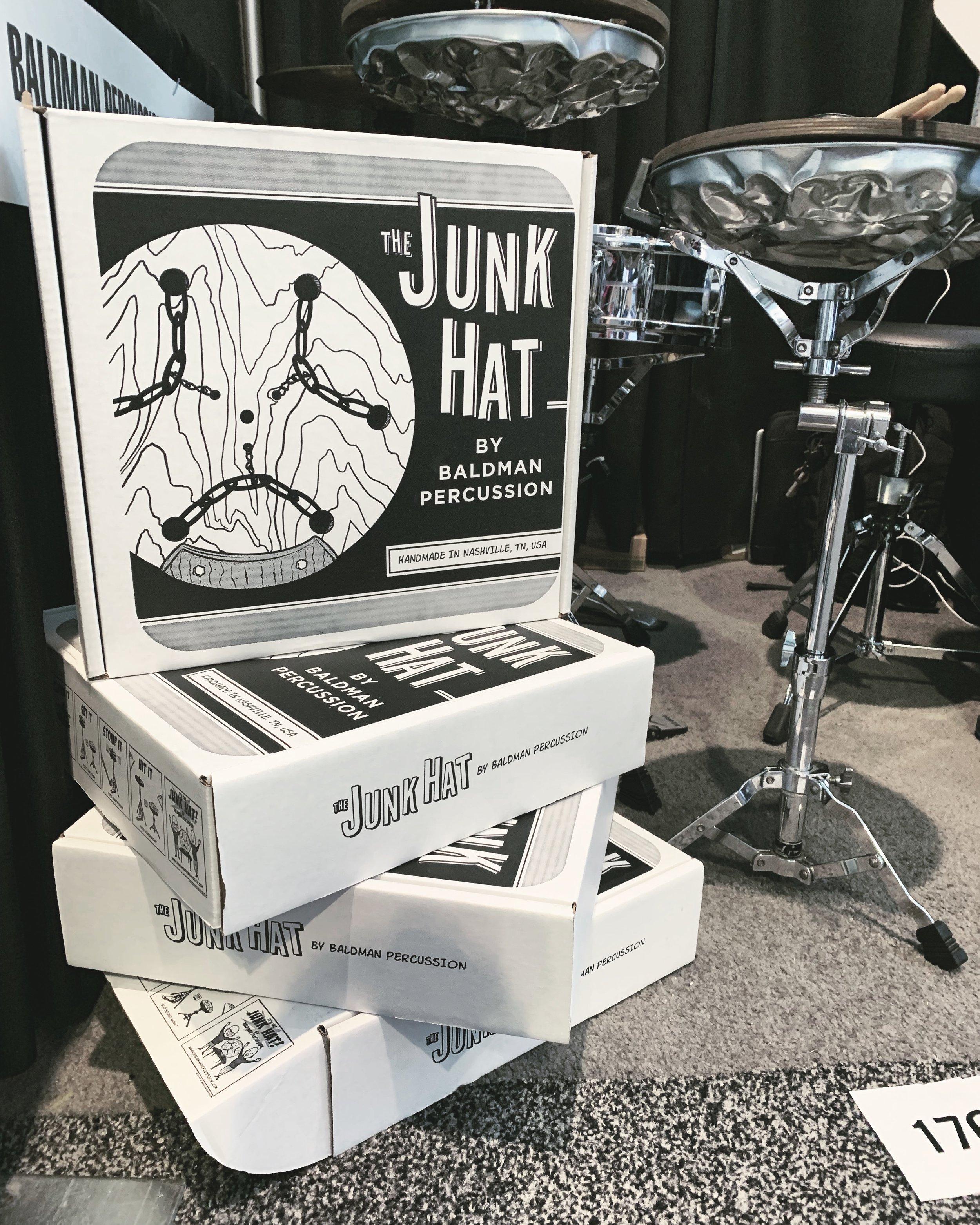Baldman_Percussion_JunkHat-201907-01.JPG