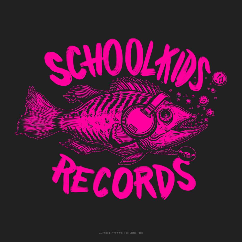 SchoolkidsRecordsTee_GeorgeHage-WEB.jpg