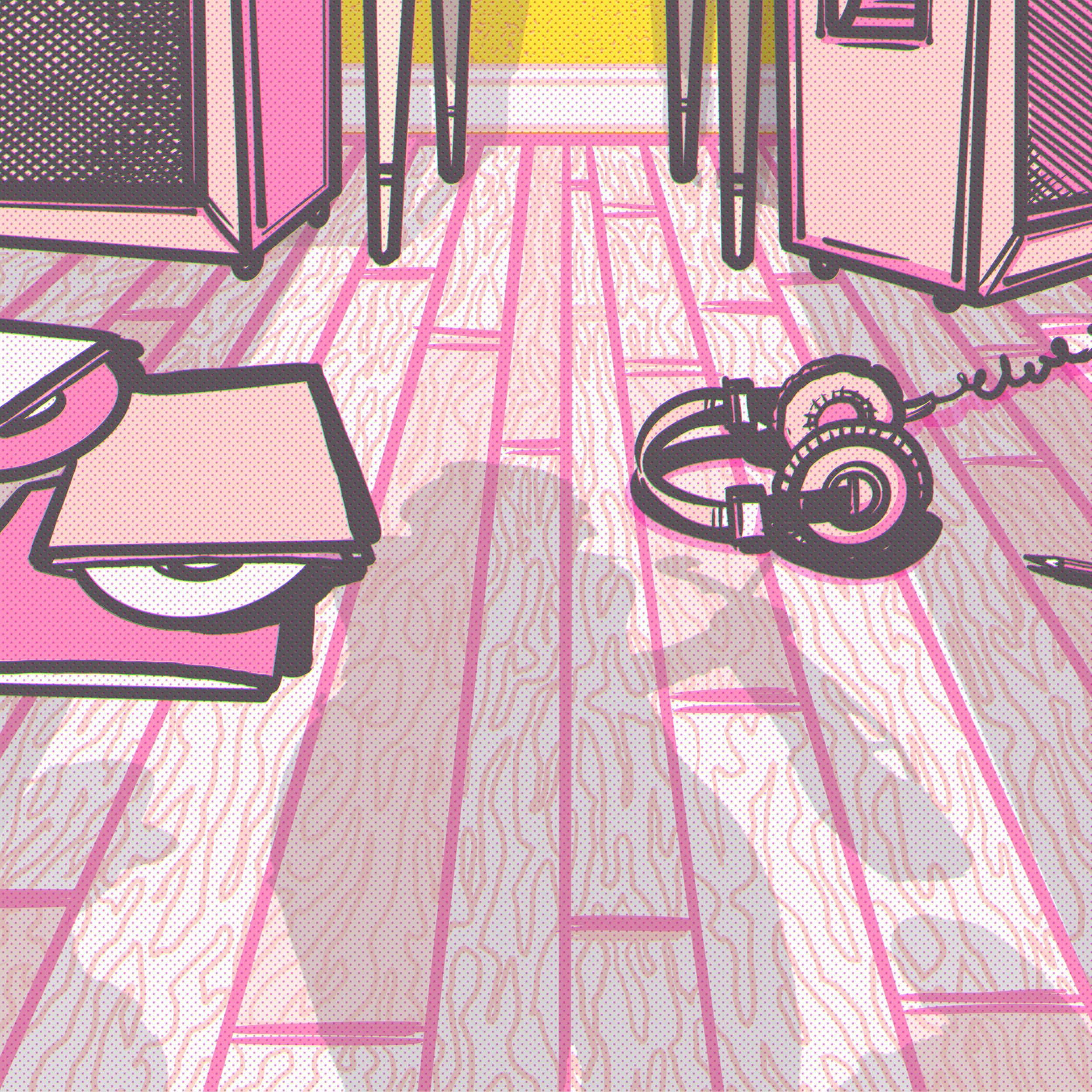 Hopscotch2019-Socials-carousel-4.jpg