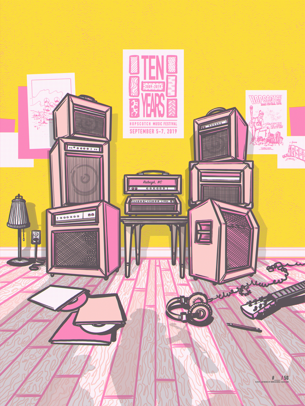 Hopscotch2019_Poster-George-Hage-18x24-WEB.jpg