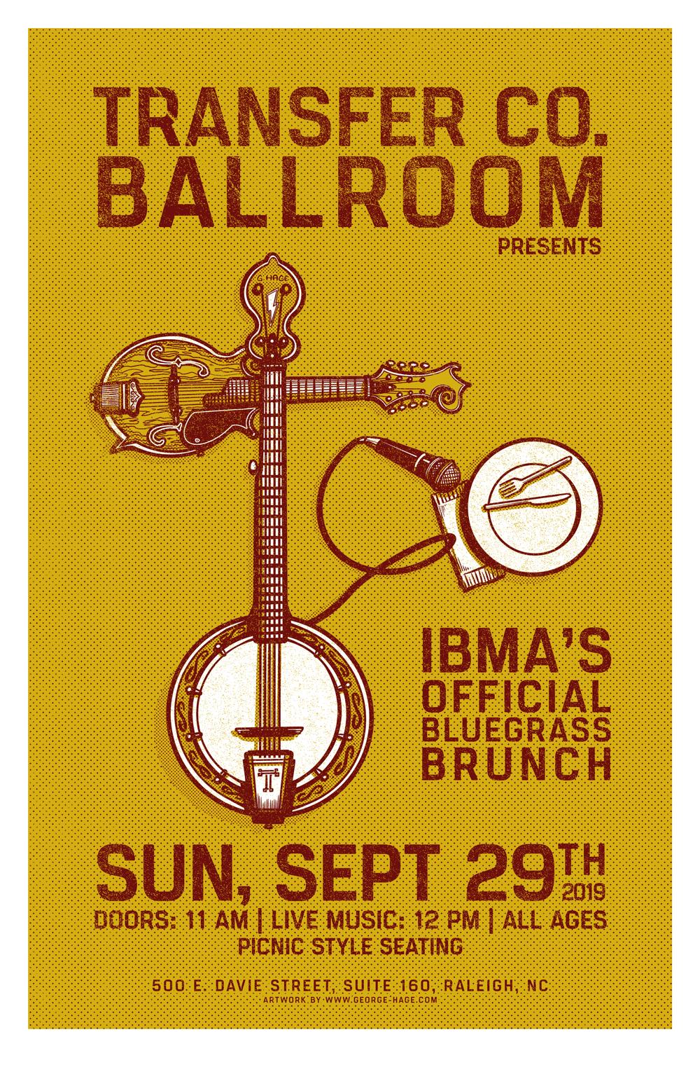 TransferCoBallroom_IBMA_Poster_Upate-FINAL-WEB.jpg