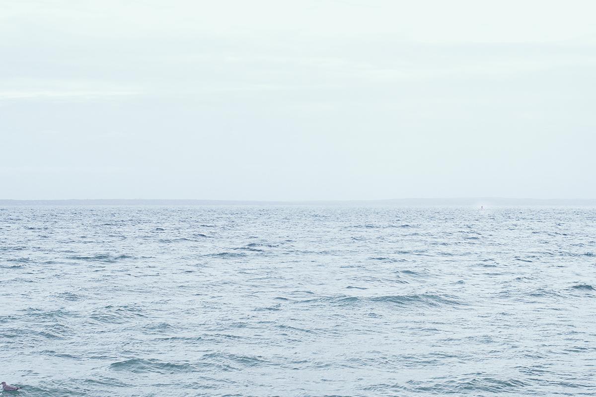 OceanShot1FLATWEB.jpg