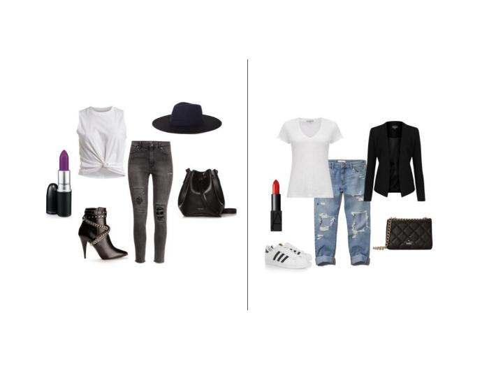 Summer-2015-Style-Lookbook-blog4.jpg