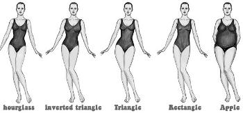 Body-Types-feat.jpg
