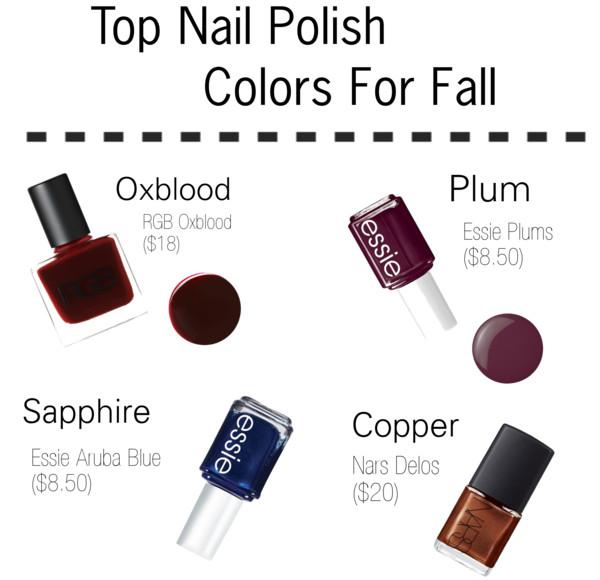 Top-nail-polish-colors-for-fall.jpg