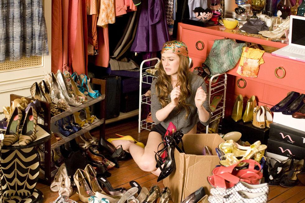 closet-counseling.jpg