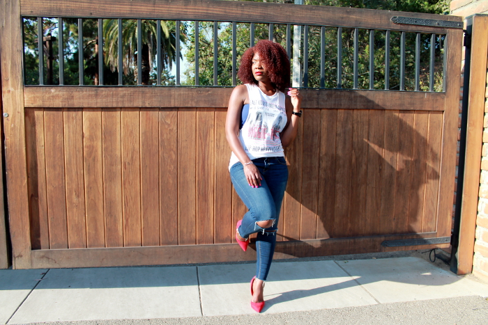Tupac-Biggie-shirt-natural-hair-blogger 6.JPG