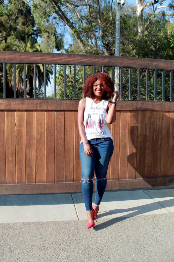Tupac-Biggie-shirt-natural-hair-blogger 7.JPG