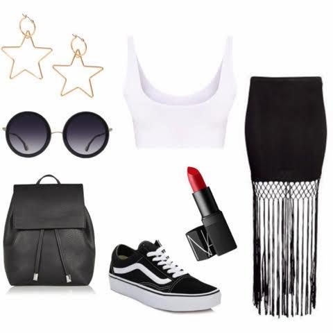 Coachella Outfit Inspiration 5.jpg