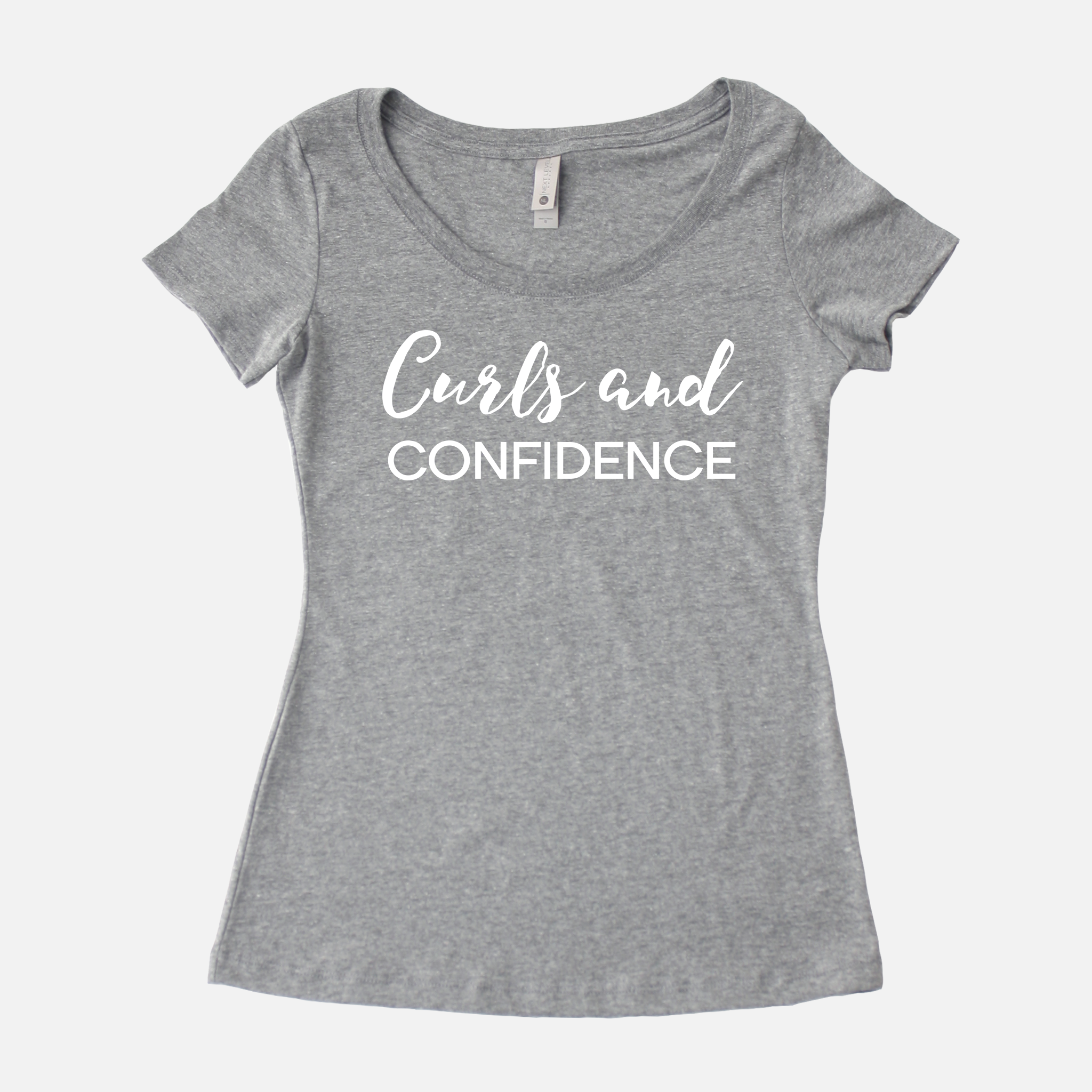 Curls and Confidence Scoop Neck 2.png