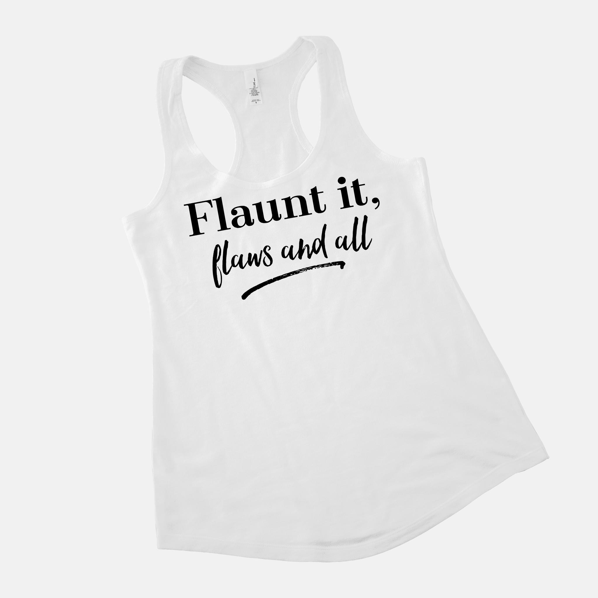 Flaunt It Tank Top 4.png