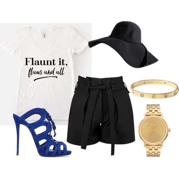 flaunt it outfit 3.jpg