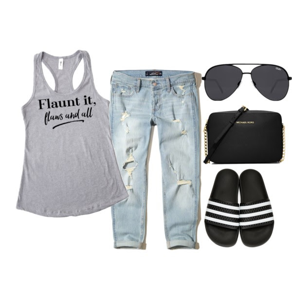 flaunt it tank outfit 1.jpg