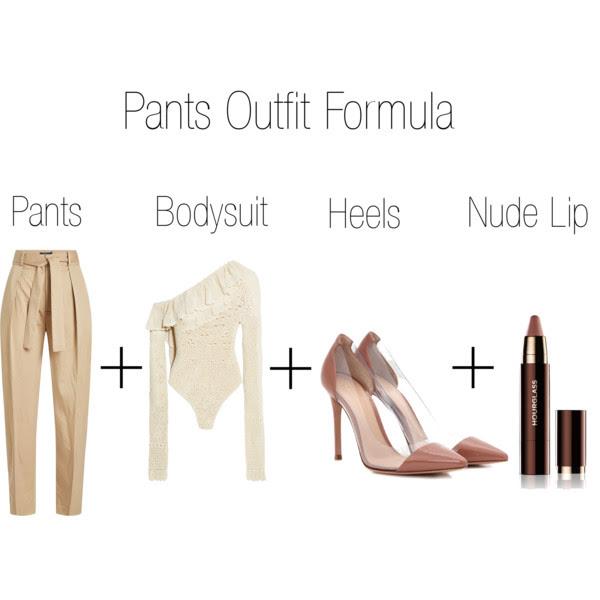 Pants Formula.jpg