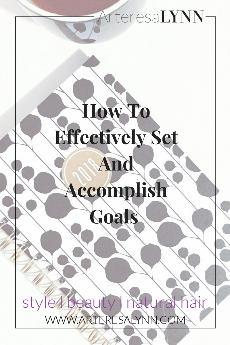 How To Effectively Set And Accomplish Goals.png