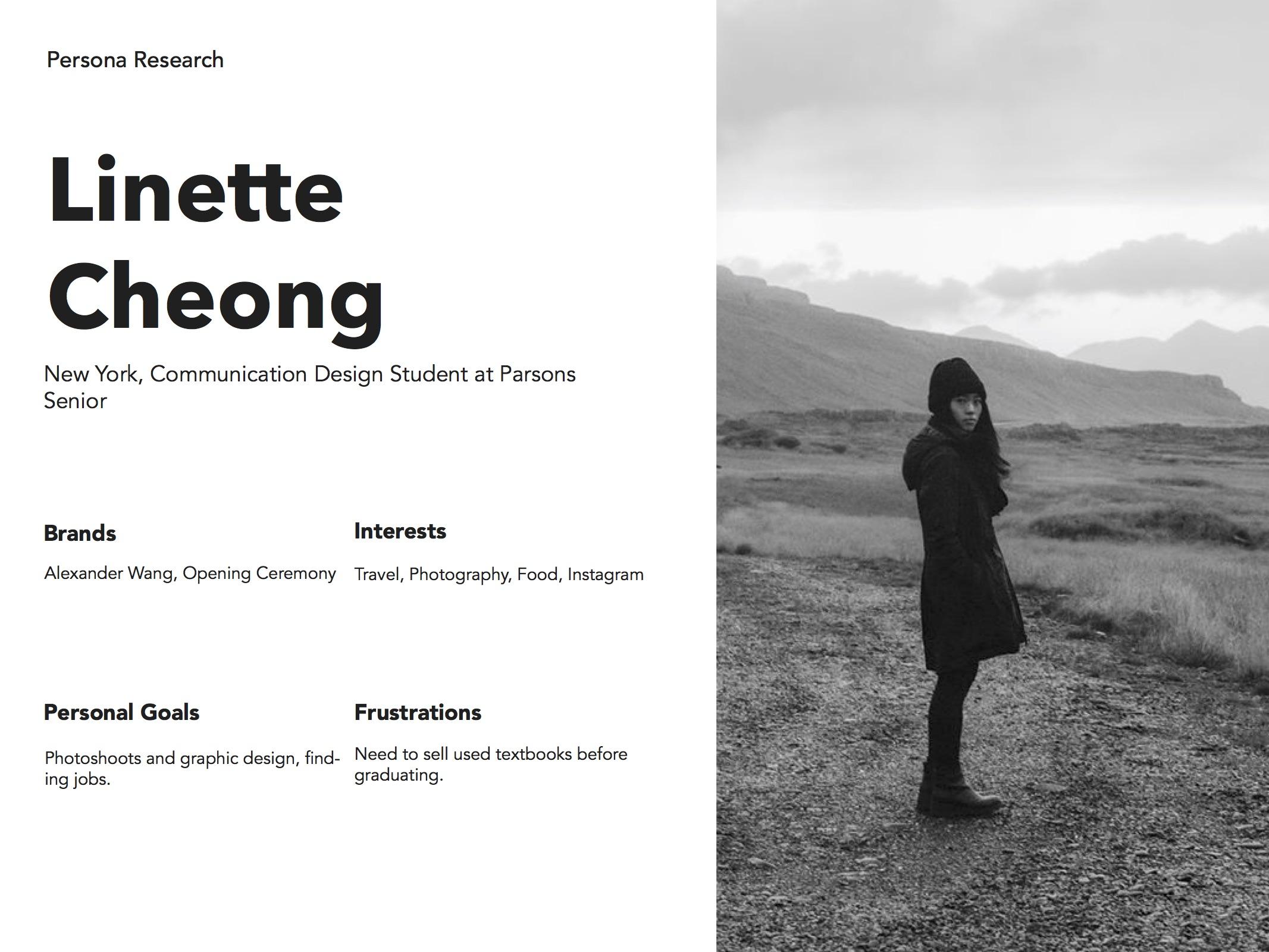 Yunjoo-Lee-Midterm-14.jpg