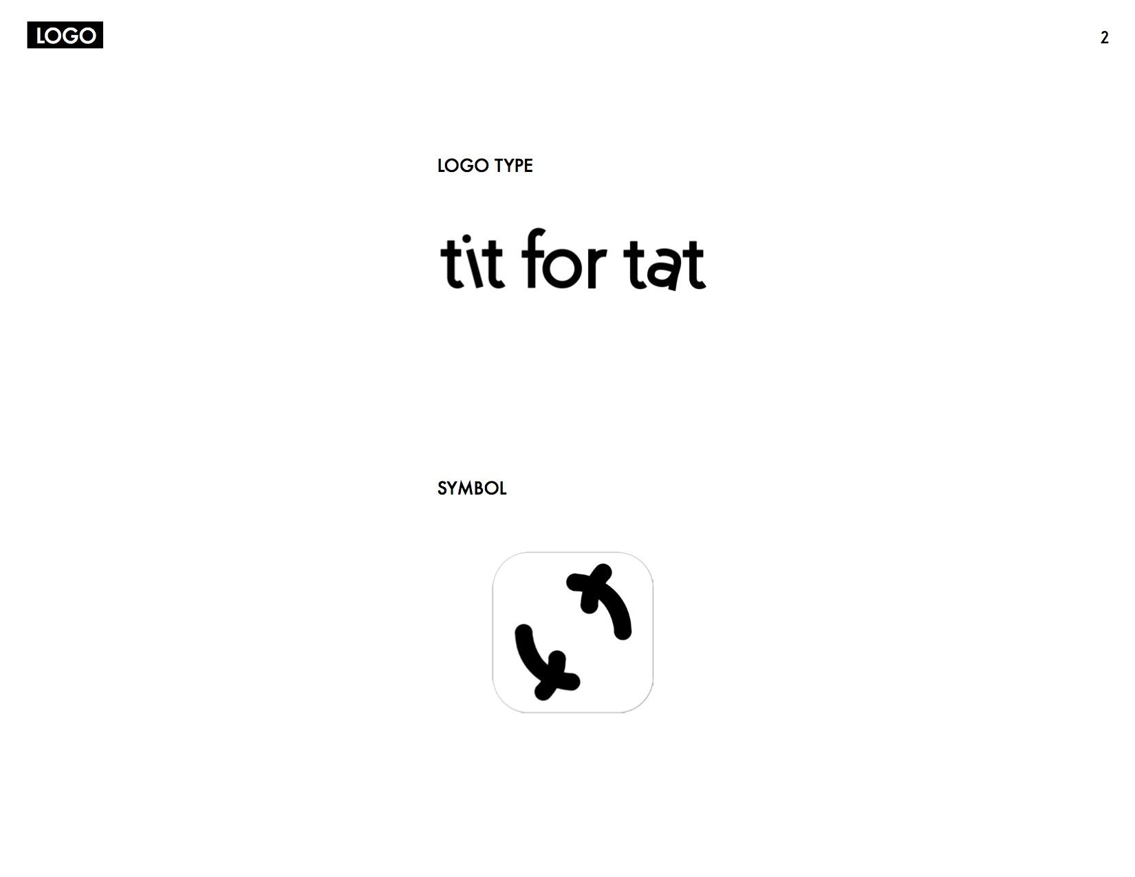 titfortat_styleguide2.jpg