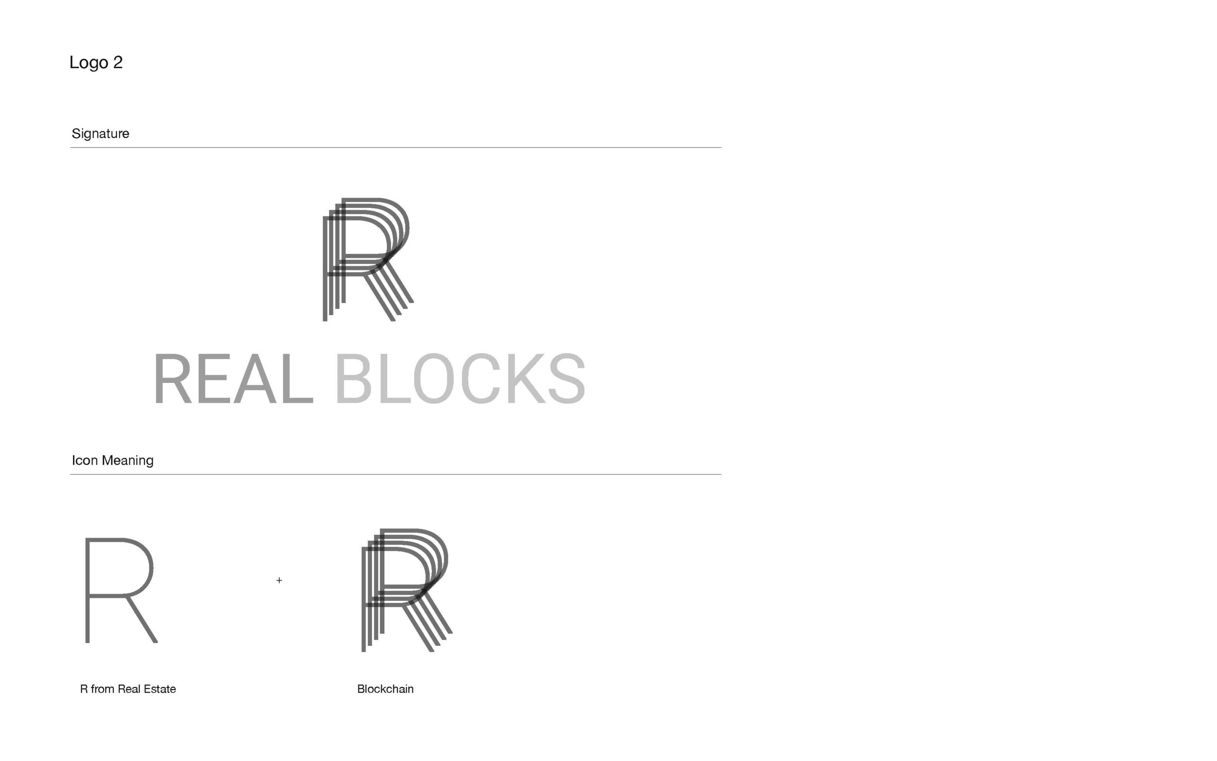 realblocks_logo_Page_3.jpg