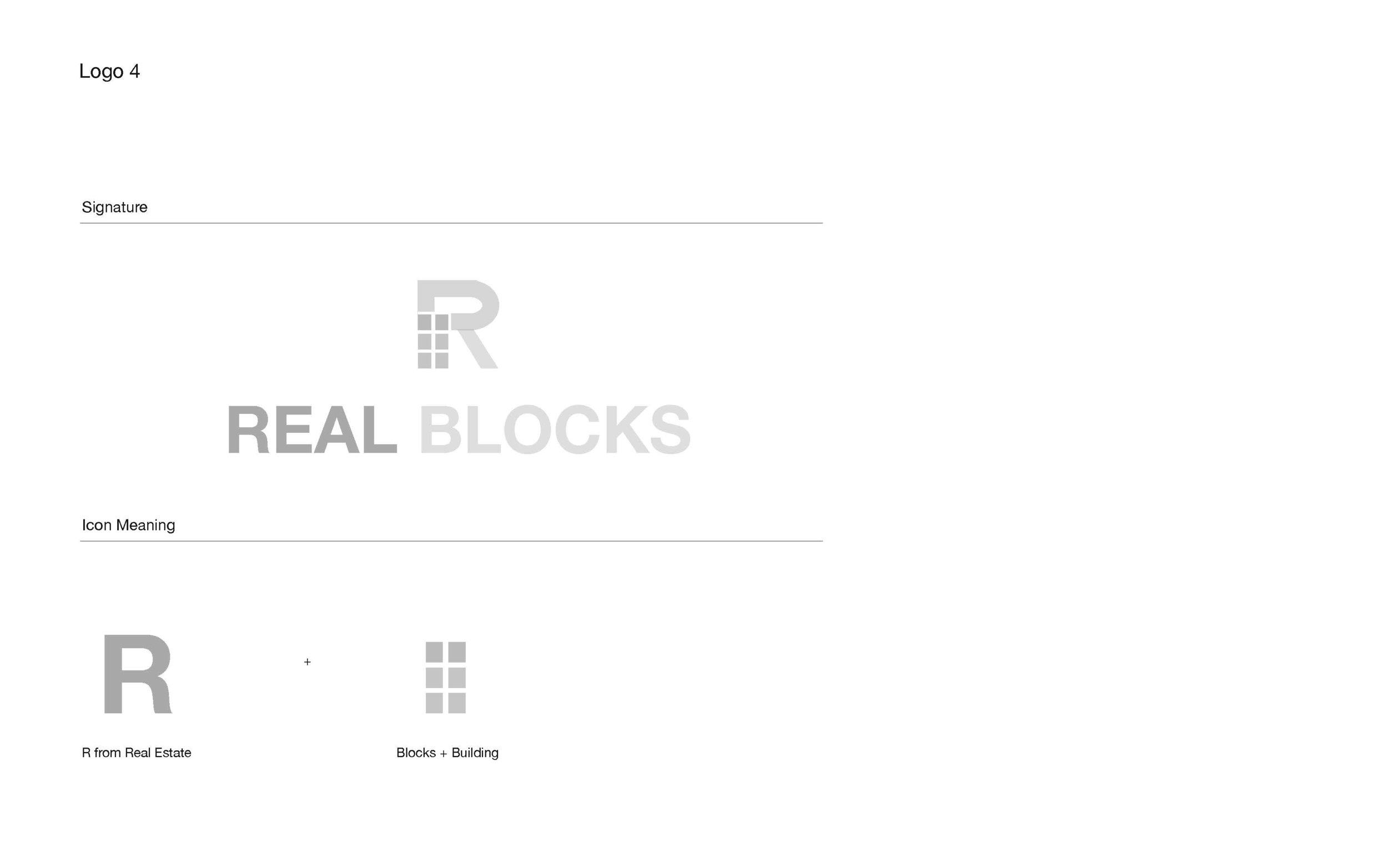 realblocks_logo_Page_5.jpg