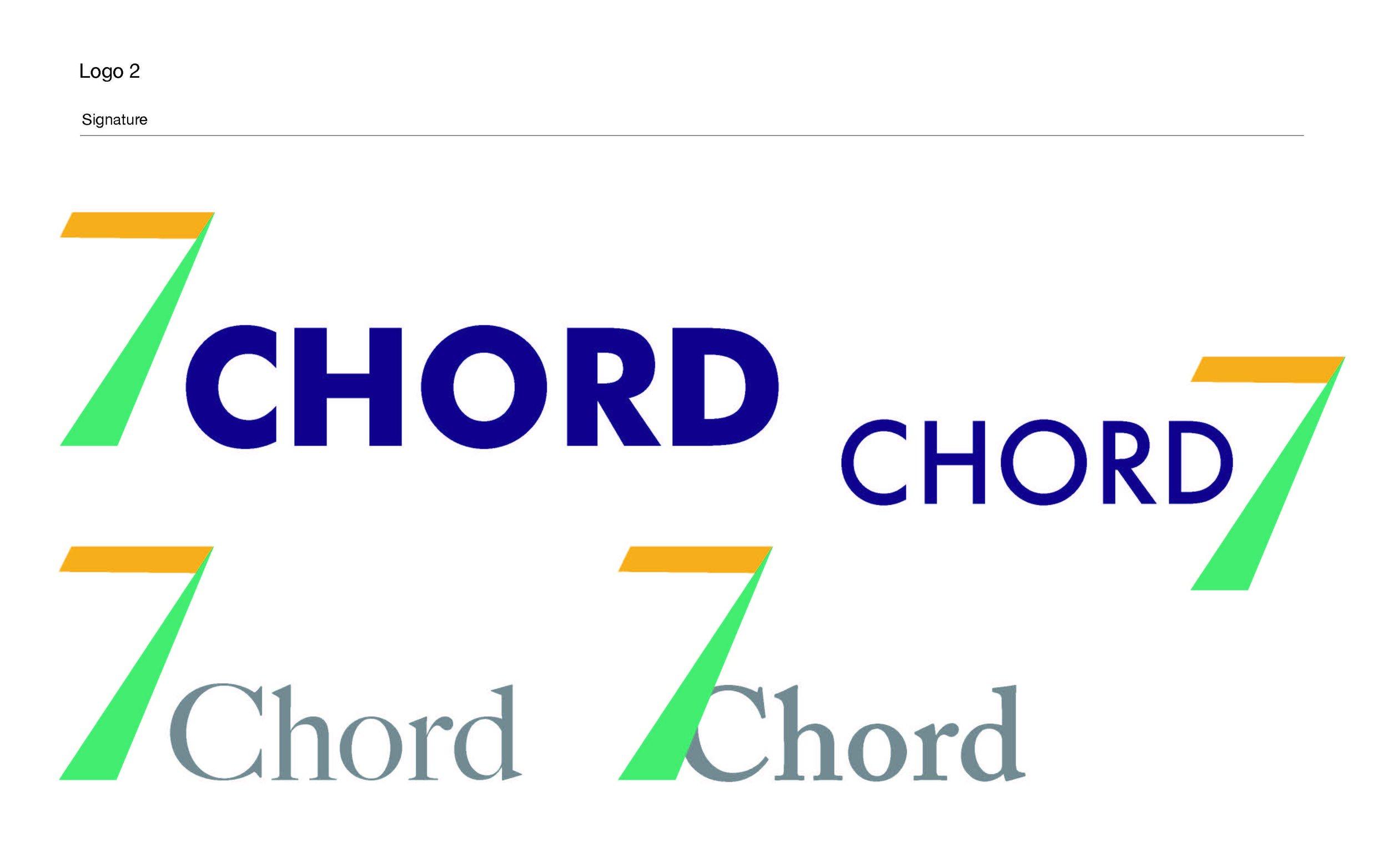 7chord_logo_v2_Page_3.jpg