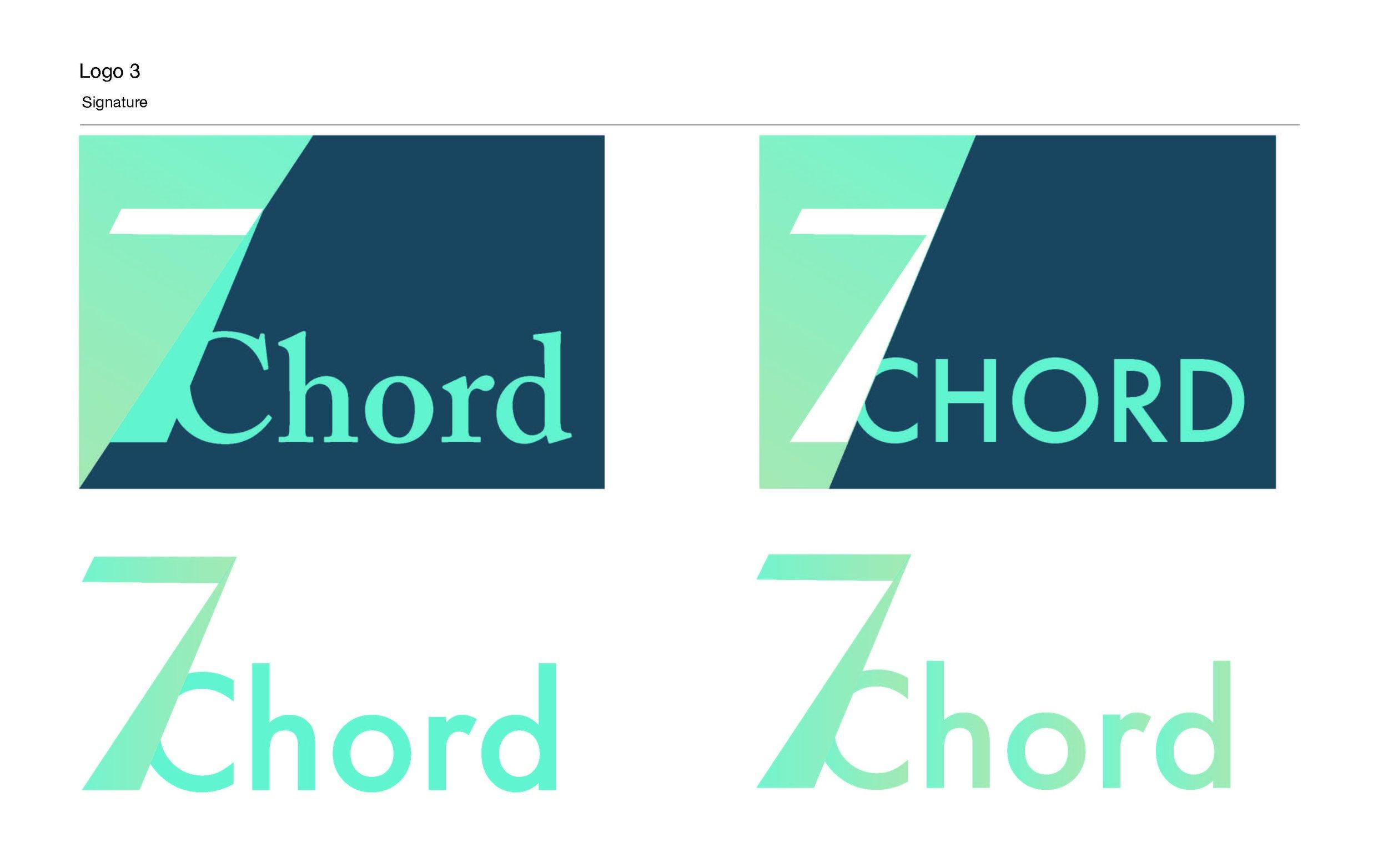7chord_logo_v2_Page_4.jpg