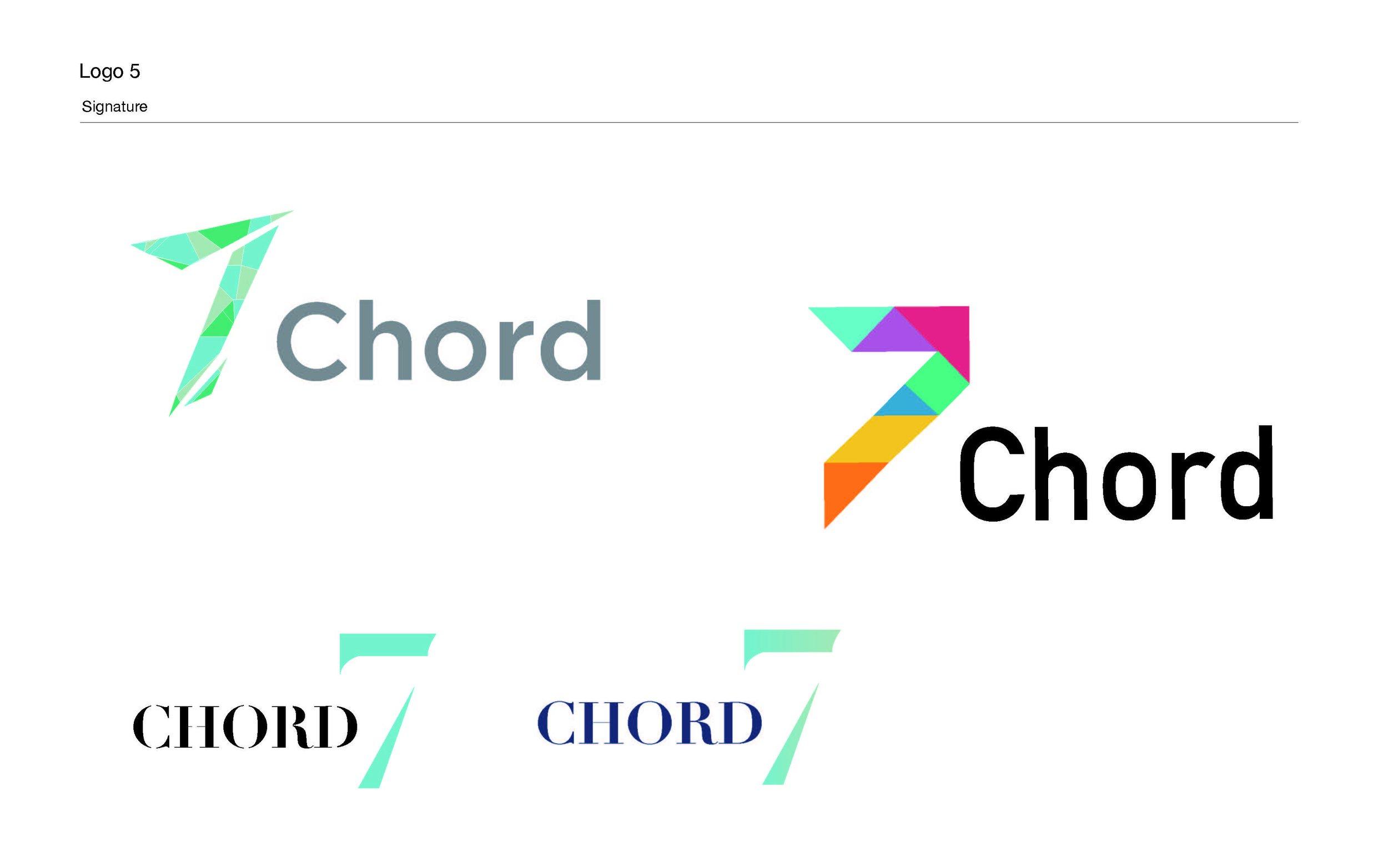 7chord_logo_v2_Page_6.jpg