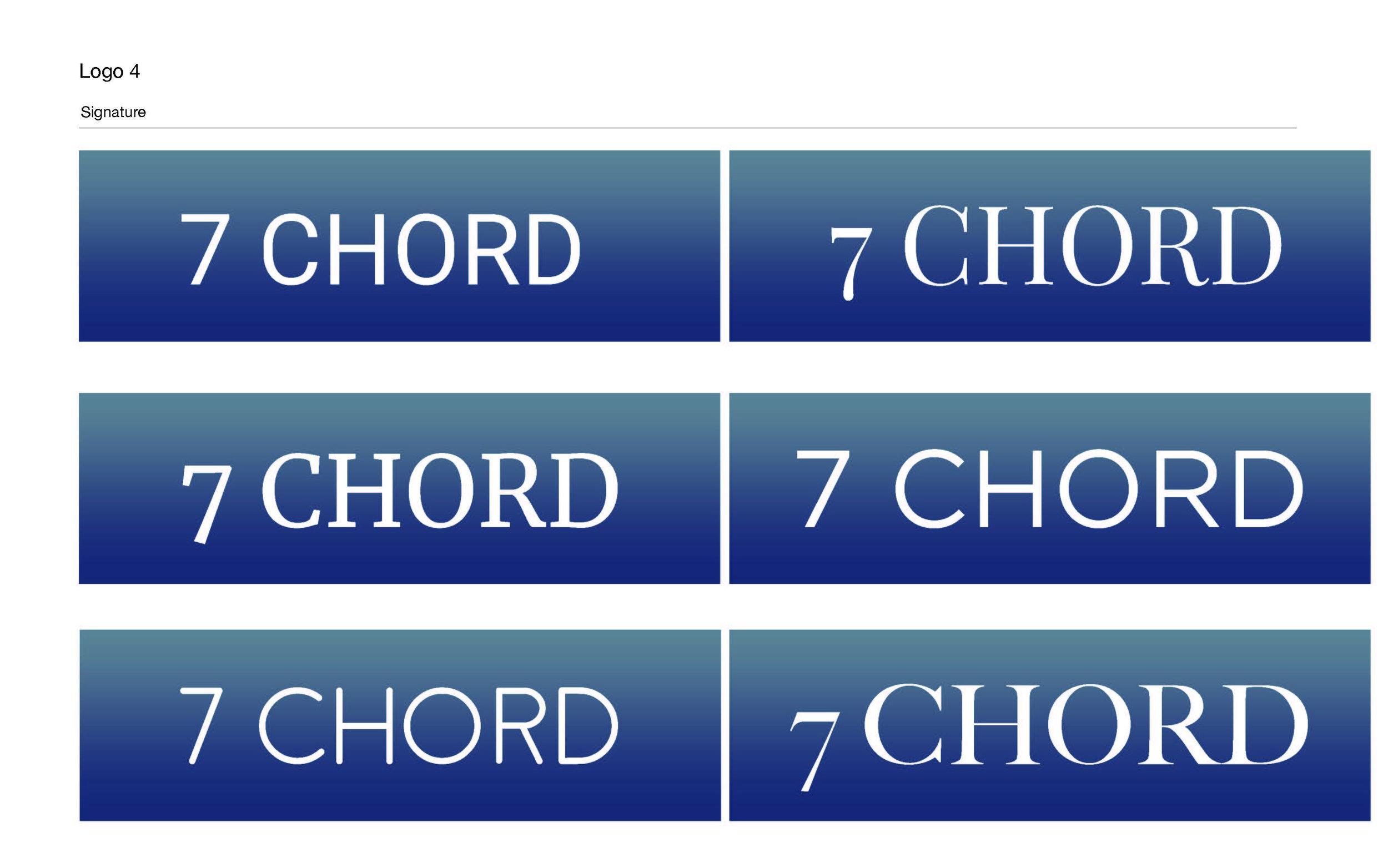7chord_logo_v2_Page_5.jpg