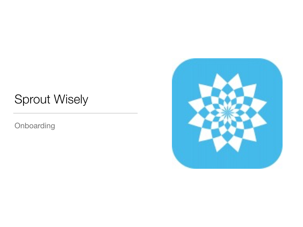 Sprout Wisely_Onboarding.001.jpeg