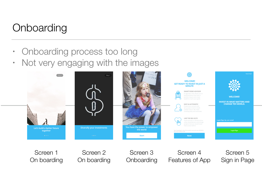 Sprout Wisely_Onboarding.013.jpeg