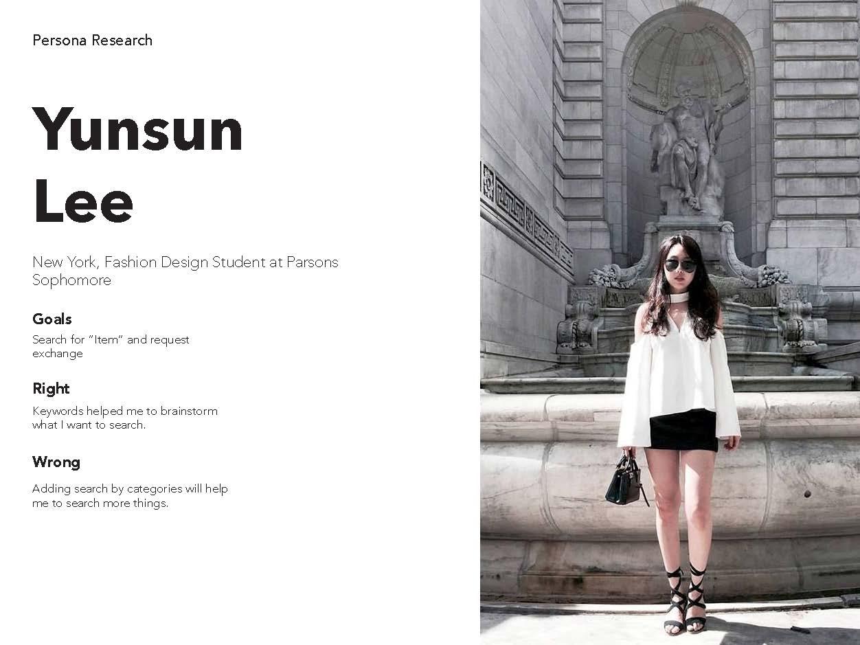 Yunjoo-Lee-Midterm-2_Page_27.jpg