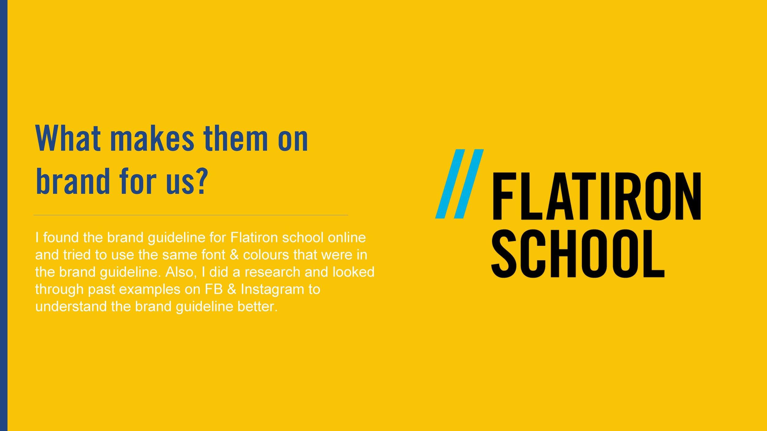 FlatironSchool_YunjooLee_Page_05.jpg
