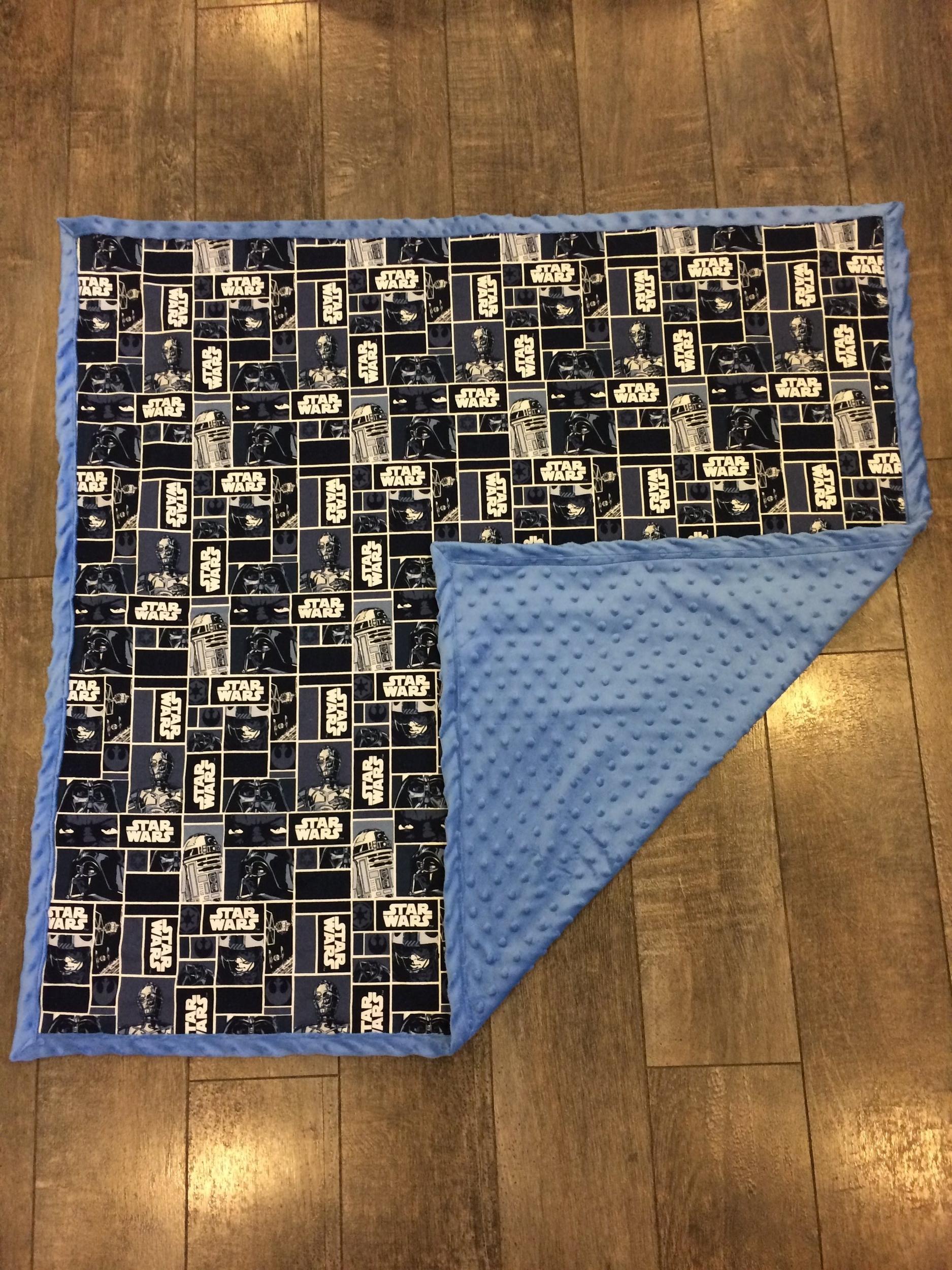 star wars baby blanket dual.jpg