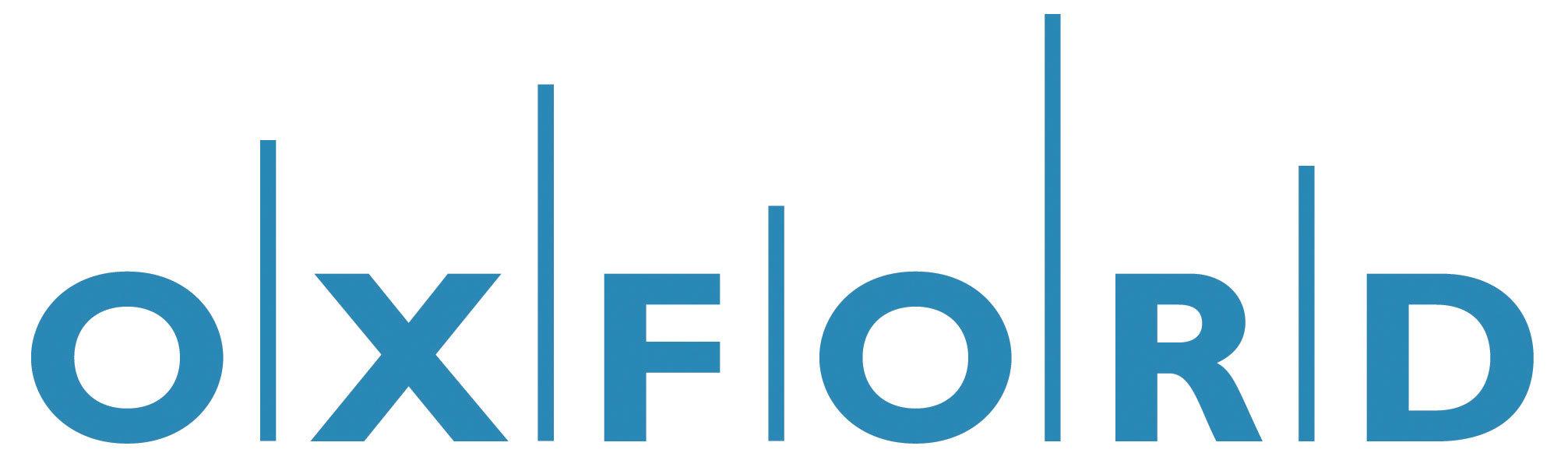 oxford_logo_blue.jpg