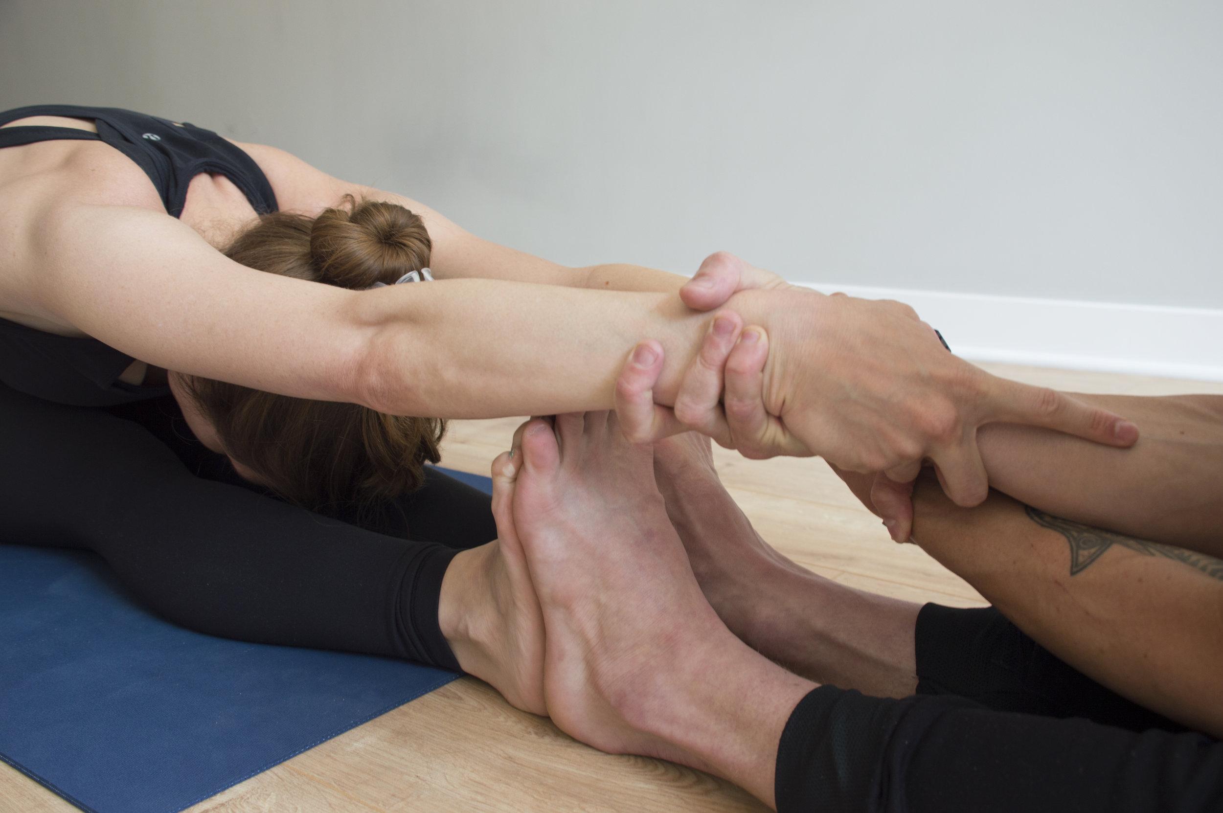 best yoga studio chicago mirepoix wellness studio