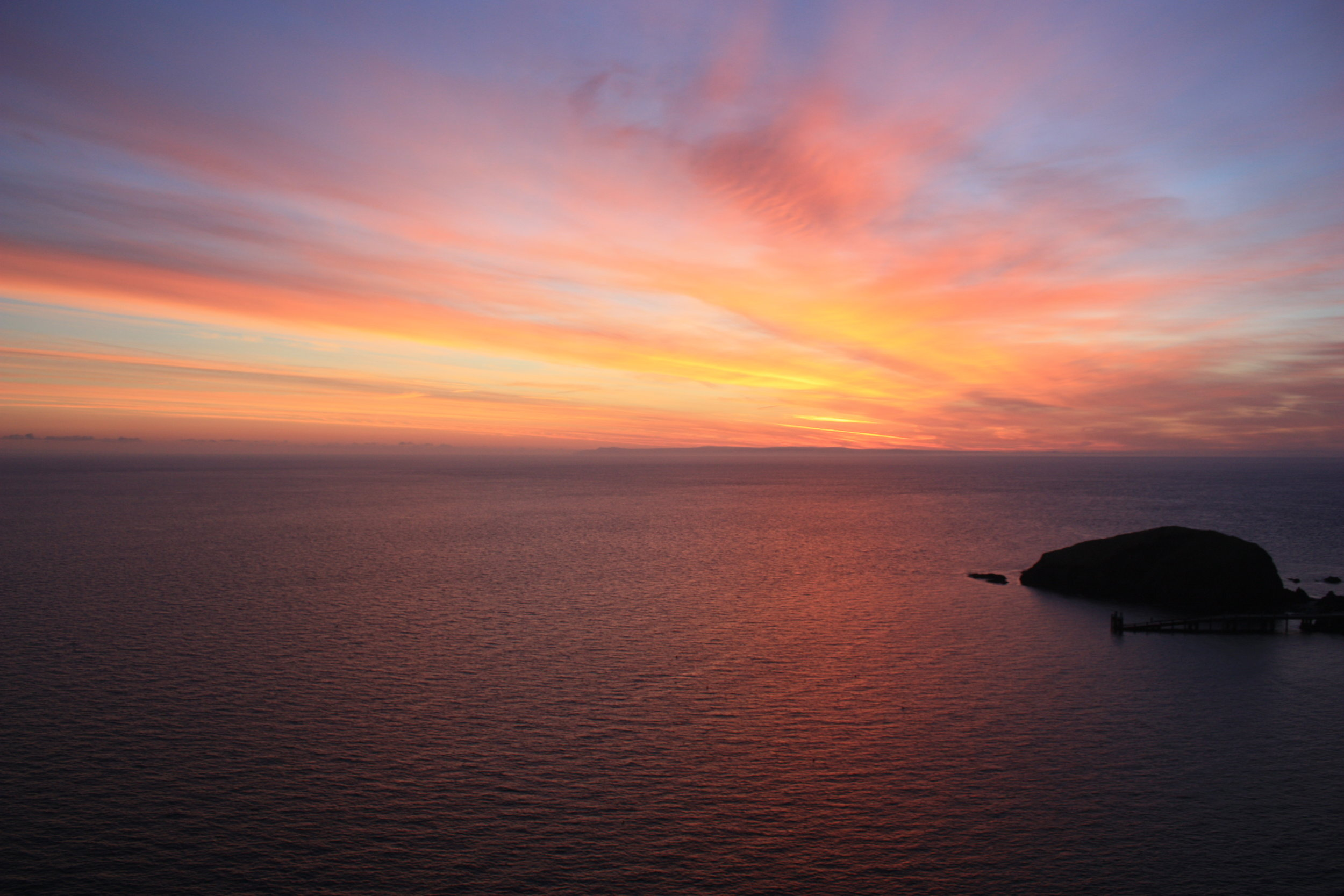 sea-dawn-sunset-cloudy.jpg